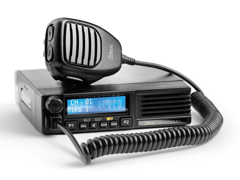 Zodiac-Transport-80-komradio